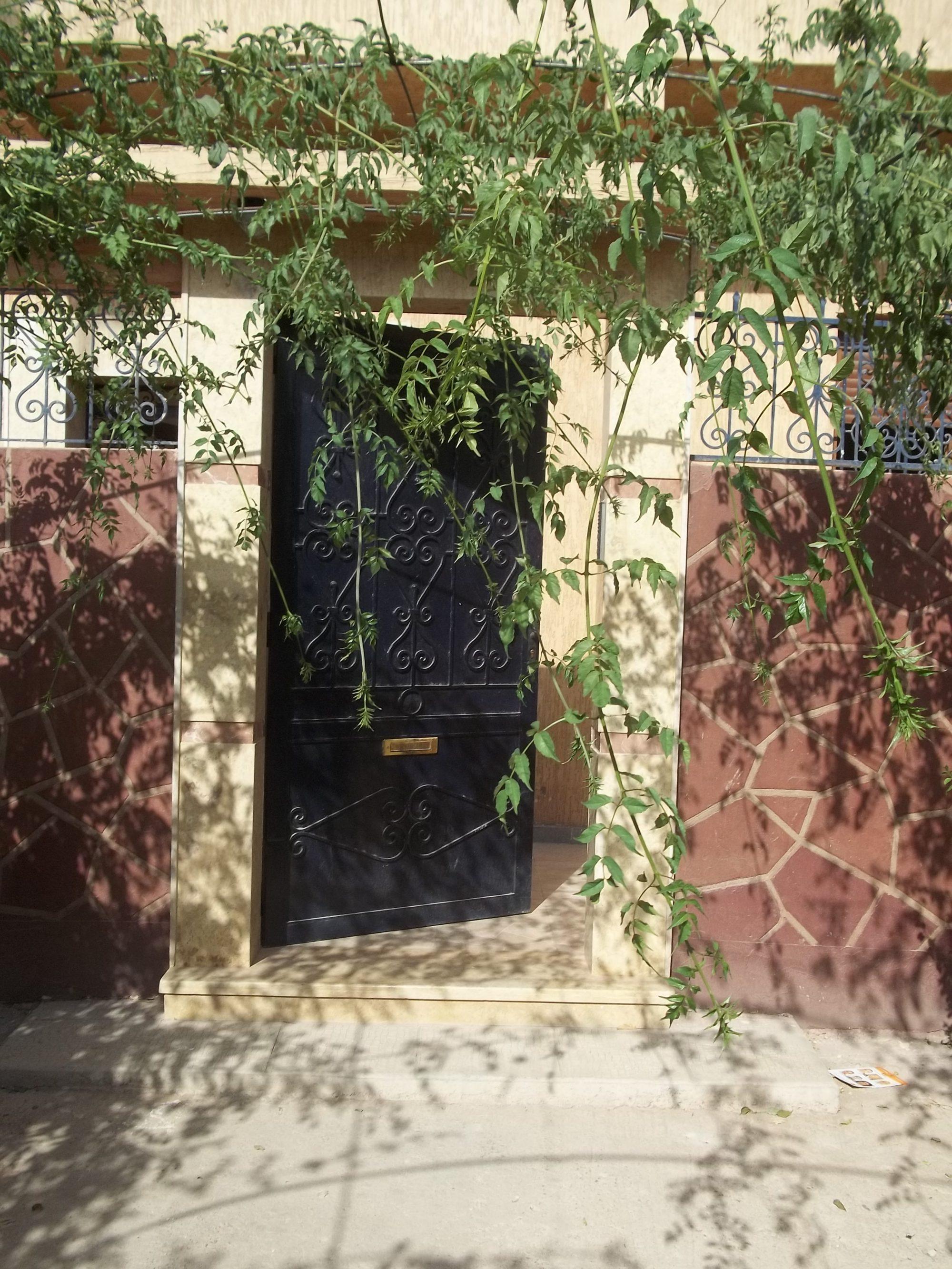 EFAL  Center Marrakesh - Classical Arabic Language Studies  (CALS)